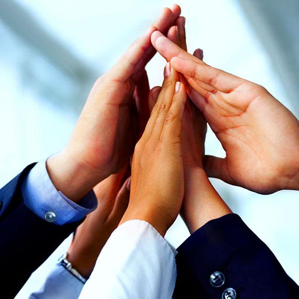 工程质量保证及售后服务承诺